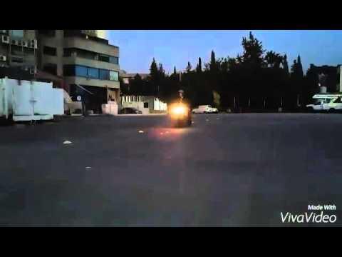 Infinite rides Motorcycle school beirut lebanon
