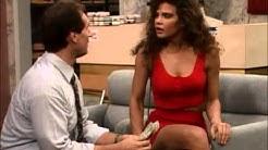 "Al Bundy - ""Hi There, Shoe Man"" (with Teri Weigel)"