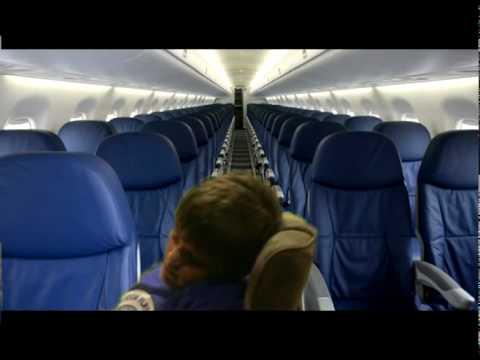 Hatchet - The Movie - YouTube
