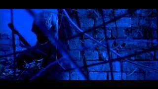 Кліп на пісню «Епізод» групи «Kommanda ГУ»