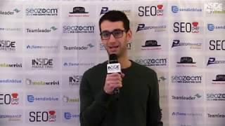 Sendinblue: Strumento di marketing relazionale per l'invio di email e sms | Carlo Morandi