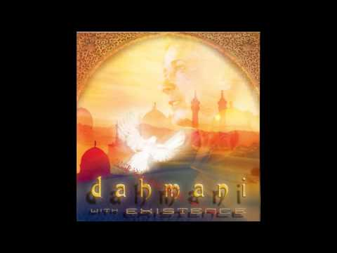 Dahmani With Existence - Child of Palestine