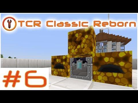 Solar EMC   TCR Classic Reborn   #6
