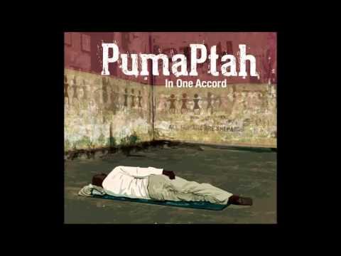 Puma Ptah - Home