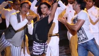 बॉलीवुड फिल्मों में ऐसे शूट होते हैं रोमांटिक गाने