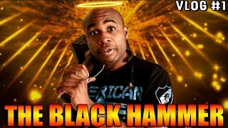 vlog-1-the-black-hammer-get-s-it-in-at-chipotle