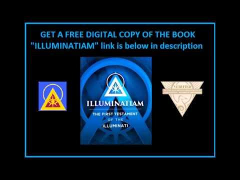 pdf a libro digital free