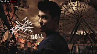 Need for Speed: Most Wanted #14 | Toru Sato: Bull