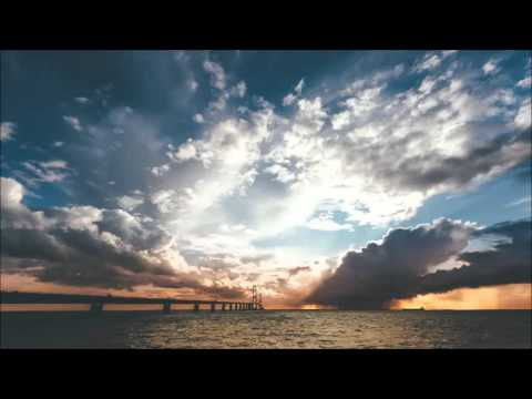 Darin Epsilon: One Thousand & One Nights (Original Mix)