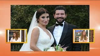 Renkli Sayfalar 21. Bölüm- İrem Derici'nin boşanmasına yol açan nedenler!