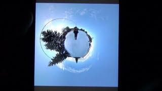 Nexus 4 *Make Perfect Photospheres Tutorial!*