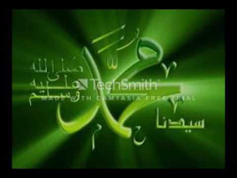 Huwan Nuru Yahdil Haq Cover By Ust  Ali Mubarak HBN