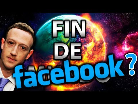 El Fin De Facebook Toda la Verdad! MUCHO mas Grave de lo que Crees! Cambridge Analytica