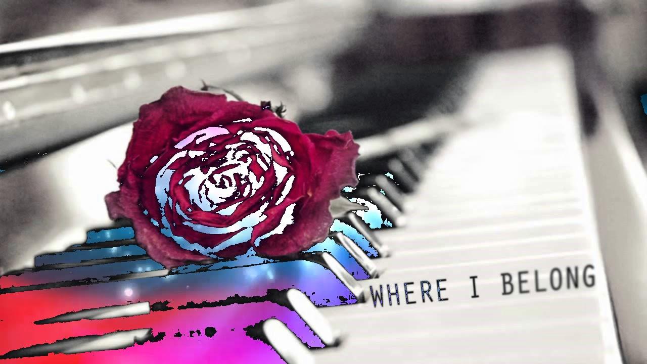 Otto Knows ft. Avicii - Back Where I Belong (Eppz Remix)