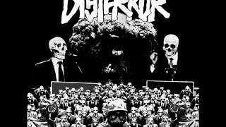 Disterror - Upcoming Warfare  (FULL DEMO 2011)