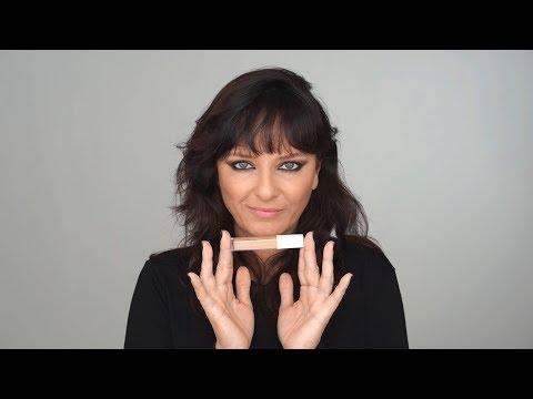 Natasha Denona Transfix Matte Concealer 16WY 6ml