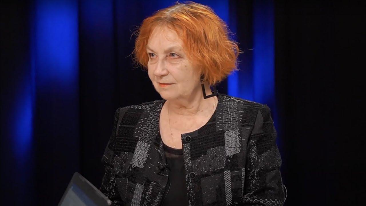 Välgatused: Eve Pärnaste räägib juubeliintervjuus murest miljoni eestlase pärast