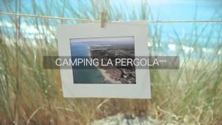 Leroiloc, Bon Plan camping : jusqu'à -40% Pyrénées-Orientales Sainte-Marie (66470)