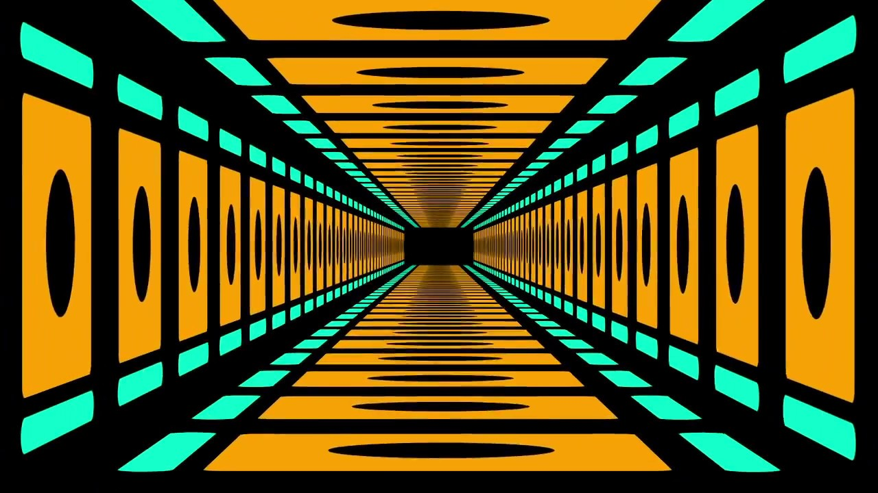 Infinite Zoom Free background motion graphics download no ...