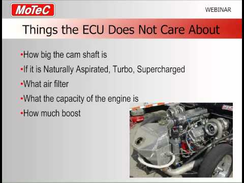 How to Choose the Right ECU