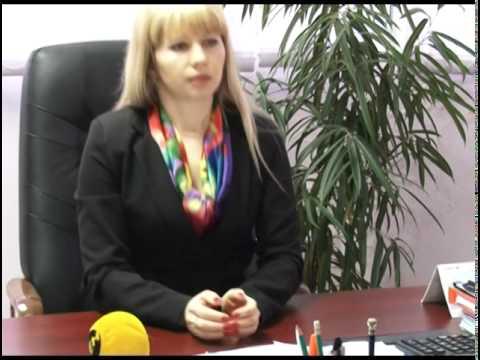 Жители Беларуси, Казахстана и Армении имеют право на получение всех видов пособий. Новости 24 Сочи