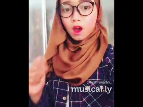 Musically . Liyamaisarah
