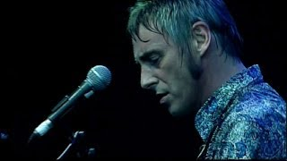 Watch Paul Weller All Good Books video
