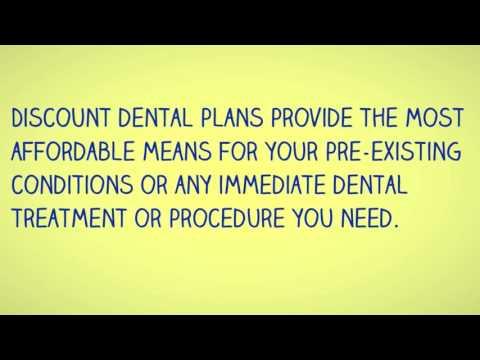Cheap Dental Braces Reno: (775) 238 4011