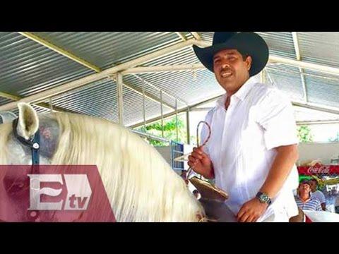 Sicarios ejecutan a regidor priista en Acapulco/ Excélsior en la media