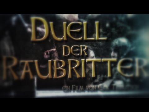 duell-der-raubritter