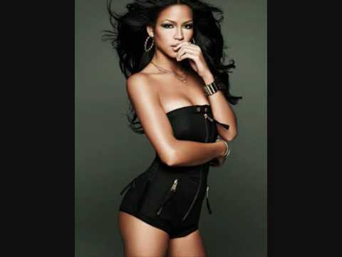 Cassie - Me & You (Original Version)