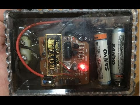 Aa Aaa Battery Charger Schematic Diagram on aa battery car charger adapter, aa battery charger best, 12 bay aa battery charger, aa and aaa batteries, aa battery charger product, aa and aaa battery, aa lithium battery charger 32v, aa solar battery charger, aa rechargeable battery charger, aa nimh battery charger, sony aa battery charger,