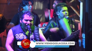VIDEO: MIX GRUPO VENENO