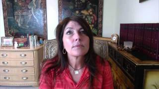 Star Signs Intuitive Astrology for March 2014 with Peggy Rometo