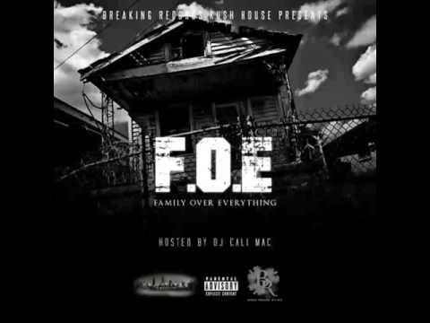 "F.O.E ""Plays LIKE Fifa"" #subscribe"