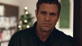 【越哥】豆瓣8.8分2015年最不要命的电影震撼得我说不出话来速看奥斯卡最佳影片《聚焦》