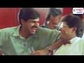 Pawankalyan Comedy Scenes || Badri || Pavan Kalyan, Ali || Volga Videos 2017