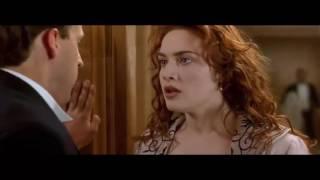 Titanic - Take Me Down, E Deck