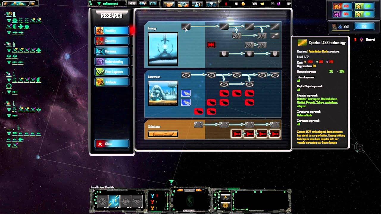 let s play star trek armada 3 sins of the solar empire rebellion mod rh youtube com star trek armada 3 guide star trek armada guide