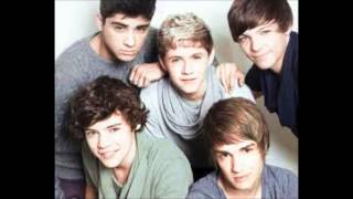 FOREVER YOUNG 1X03.wmv