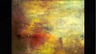 """""""Requiem"""" by Rowland Lee (2/9): II - Dies Irae"""
