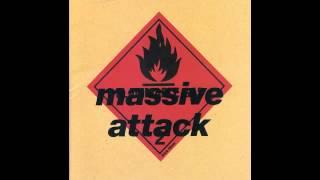 Massive Attack - Lately ( Mark Pritchard Remix )