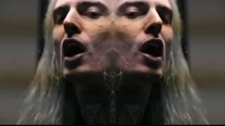 GHOSTEMANE - Mercury (Unofficial Music Video)