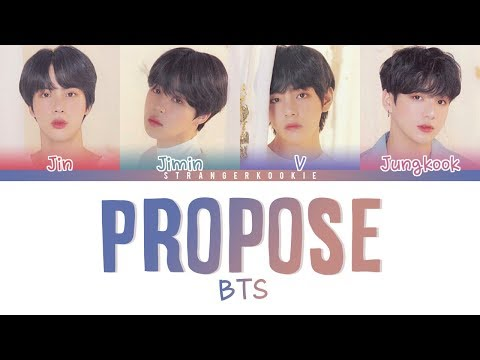 bts-(방탄소년단)-–-outro-:-propose-[color-coded_han_rom_eng-]