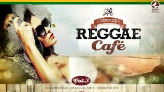 Every Time You Go Away - Paul Young´s song - Jamaican Reggae Cuts - Vintage Reggae Café Vol. 3