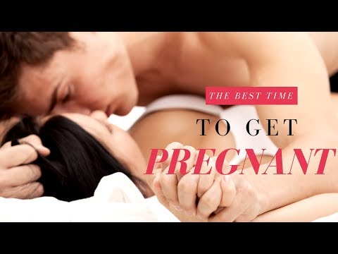 best-time-&-dates-to-get-pregnant--uk-nhs.--healthy-living.
