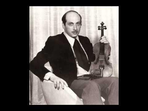 Markov - Zapateado