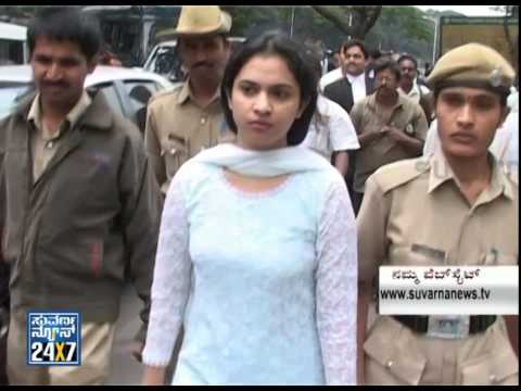 Shubha gets bail after 9 years from - News bulletin - 11 Aug 14