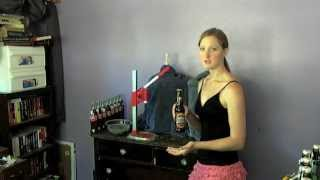 How to Bottle Your Homebrew