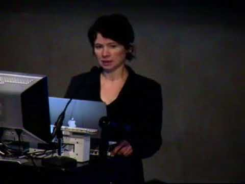 Marie Sester: Marie Sester: Under Surveillance: Transparency, Visibility, War And Fame.